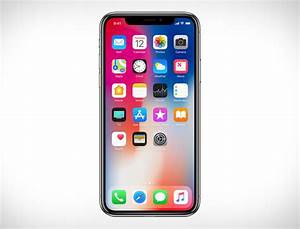 Apple iPhone X Price in Malaysia & Specs | TechNave