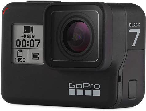 hero black action camera gopro vishal ecoms