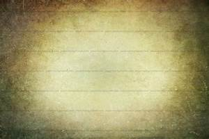 Army green grunge leather texture background paper ...