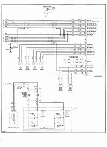 2006 Ss Chevy Blazer Wiring Diagram