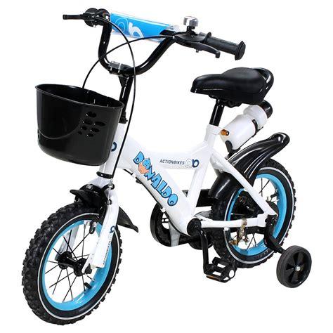 hudora fahrrad 12 zoll quadfactory bottrop kinder fahrrad 12 zoll