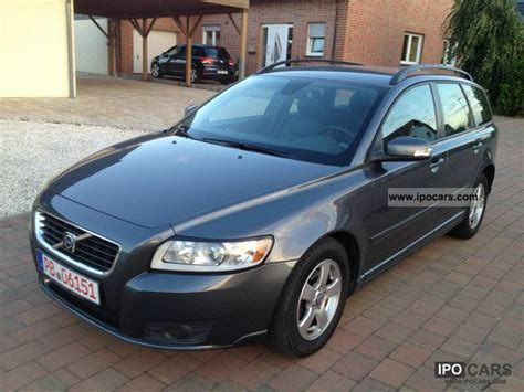 volvo   dpf momentum leather klimatronik