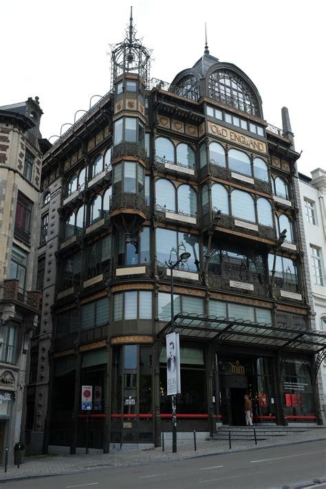 musee d moderne de bruxelles file 258 mus 233 e des instruments de musique bruxelles jpg wikimedia commons