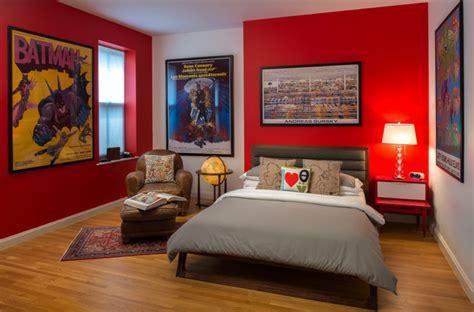 interior design revmodern