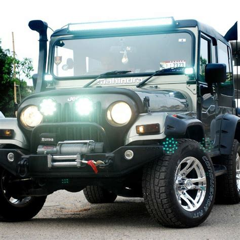 Modified Willy Jeeps  Home Facebook