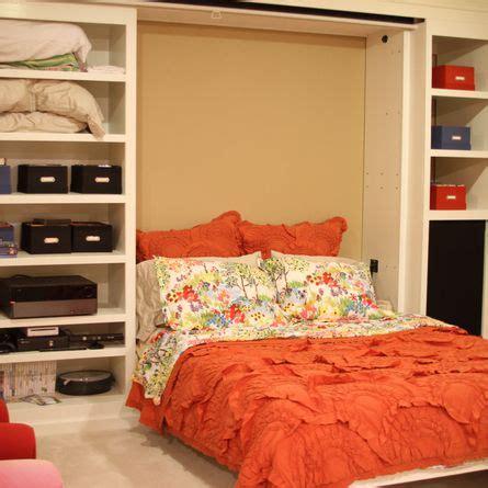 toh homepage built ins murphy bed murphy bed ikea