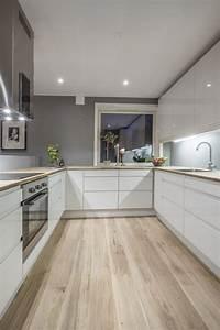 Pin von luz estela auf deseos pinterest kuche for Furniture hell s kitchen
