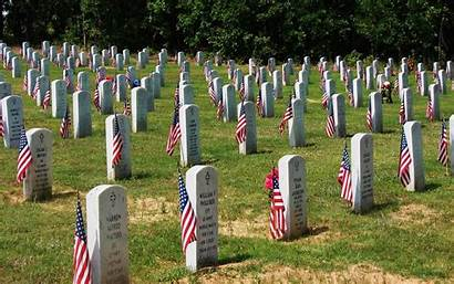 Memorial Weekend Remember Arlington Cemetery National Happy