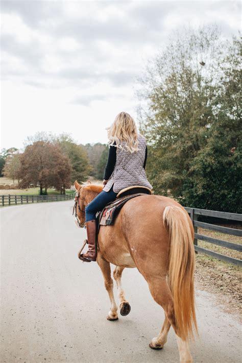 riding darlingdownsouth horseback horse outfits