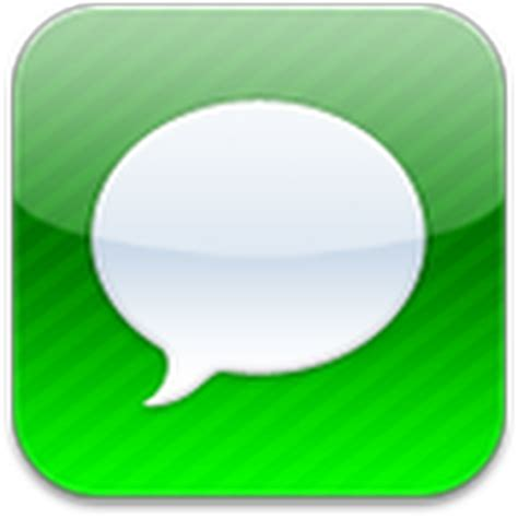 iphone messaging app iphone messages v1 39 apk playstoresoft