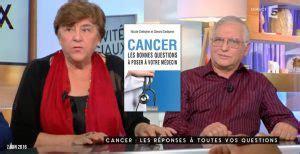 b07jjgg9zp hysterie vaccinale vaccin gardasil et docteur nicole del 233 pine site officiel du docteur nicole