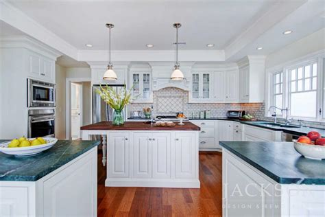 Top 10 San Diego Kitchen Remodel Trends 2017  Theydesign. Kitchen Cabinets Replacement Cost. Vintage Kitchen Facebook. Kitchen Cabinets Zeeland Mi. Kitchen Curtains Over Sink. Rustic Kitchen With Black Appliances. Kitchen Hood Trends 2016. Sliding Kitchen Shelf Hardware. Kitchen Tools Hs Code