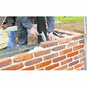 Mortier Pret Al Emploi : b tons et mortiers pr t l 39 emploi produits du btp page 5 ~ Dailycaller-alerts.com Idées de Décoration