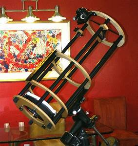 "Let me ""remake"" your telescope . . . - CN Classifieds ..."