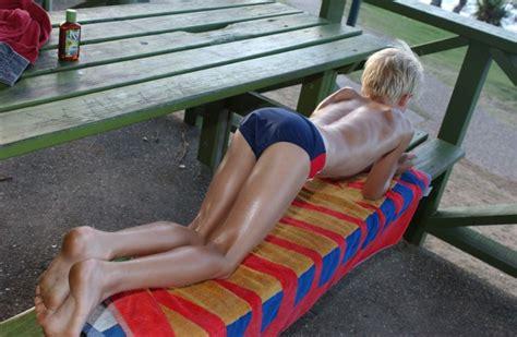 Sweet Long Legs Miten Kaeu   CLOUDY GIRL PICS