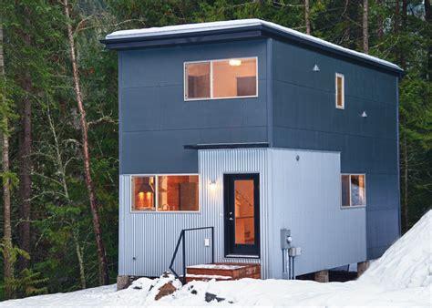 1 Bedroom Mobile Homes  Bedroom At Real Estate