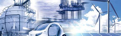 Рабочая программа дисциплины введение в водородную энергетику