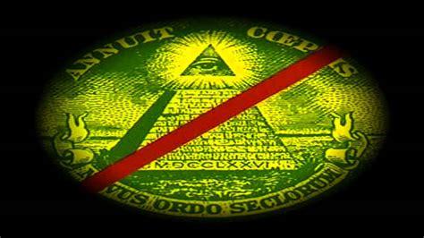 Anti Illuminati Songs by Anti Illuminati Song Chronic Allday
