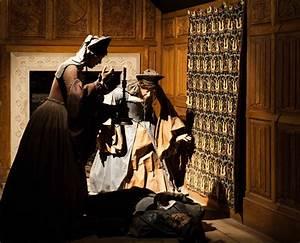 The Real Mary King's Close, Edinburgh - Travel Darkly
