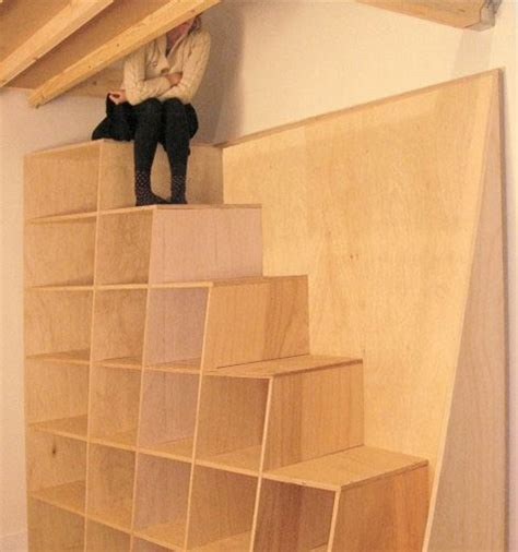 tight space staircase design 15 crazy modern stairs creative staircase designs urbanist