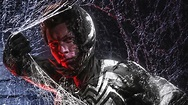 Venom Let There Be Carnage 2021 Movie, HD Movies, 4k ...