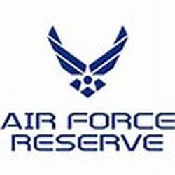 Air Force Reserve Recruiting - Career Counseling - 766 ...