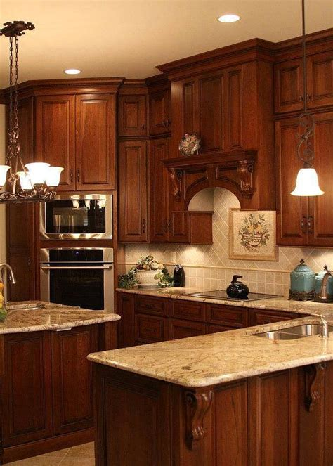 white kitchen cabinets with beige tile floor quicua