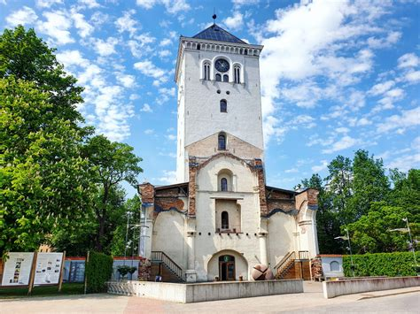 Jelgavas reģionālais tūrisma centrs : Institūcijas : Jelgava
