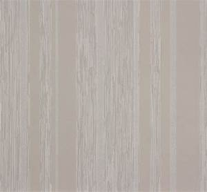Tapeten In Grau : tapete vlies streifen grau beige marburg 56918 ~ Watch28wear.com Haus und Dekorationen