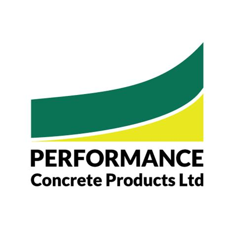 Bruns Und Partner by General Contracting Partners Bruns General Contracting