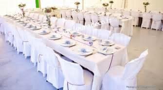 location chaises mariage housse de chaise a louer pour mariage