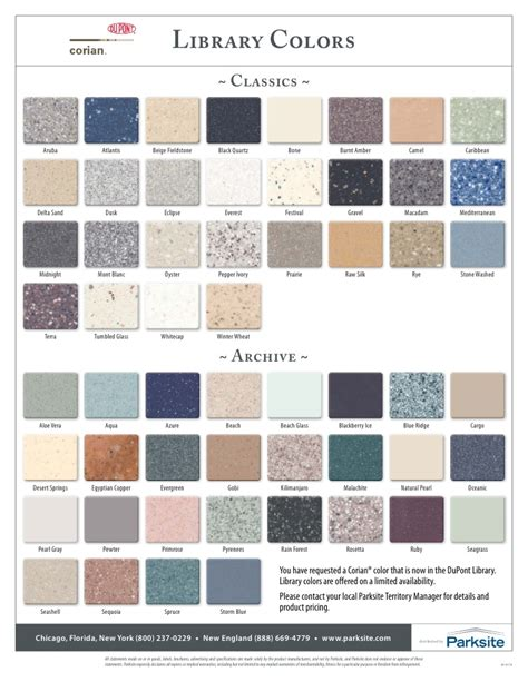 corian color codes corian countertop color chart pictures to pin on