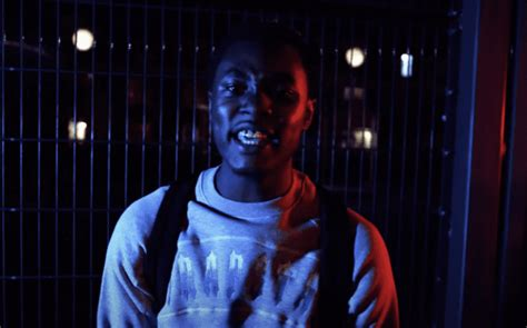 Bobby Shmurda Reportedly Set To Be Released From Prison ...