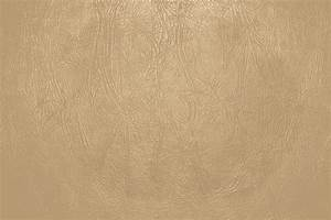 Tan Leather Close Up Texture Picture | Free Photograph ...
