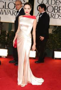 Dress Red Carpet by Red Carpet Dresses For Beautiful Ladies Iris Gown