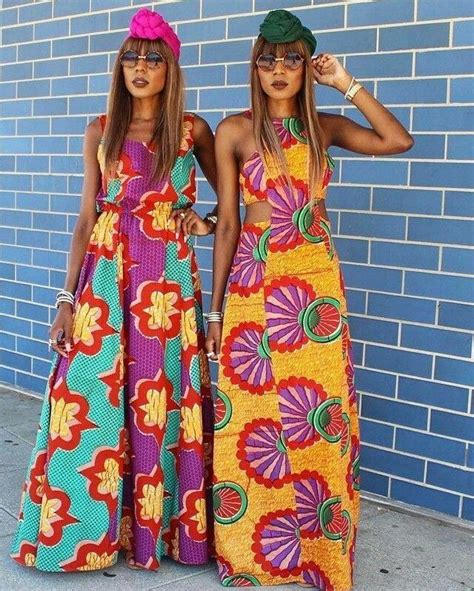 mishono ya vitenge styles africa pictures fashion