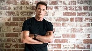 Arnold Schwarzenegger: Still Pumped | Muscle & Fitness