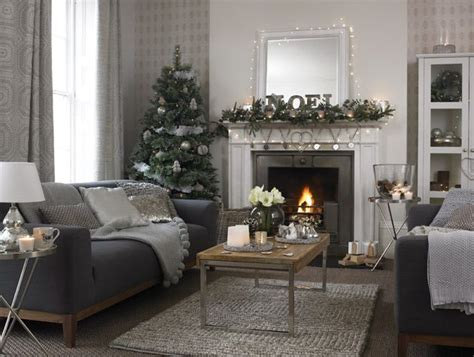 Decorating Ideas Grey Living Room by 5 Easy Living Room Decor Ideas