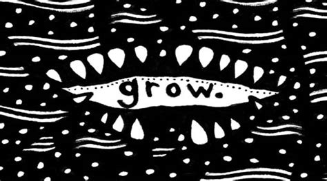 Bedroom Nothing Lasts Letra by We Review Bedroom S New Lp Grow