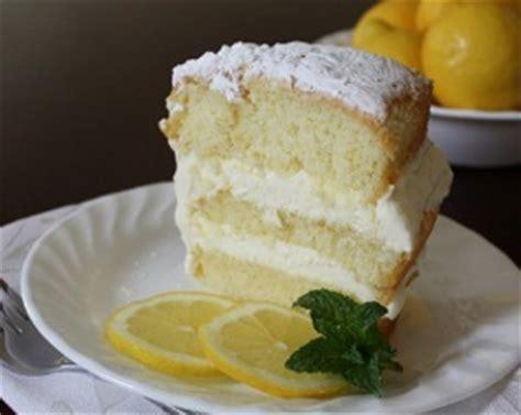 olive garden birthday cake olive garden copycat lemon cake