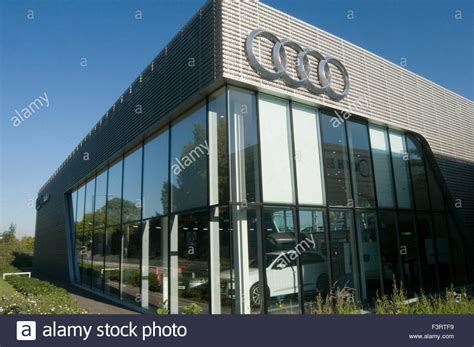 audi dealership audi dealer dealership showroom car cars new volkswagen