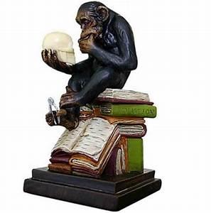 Essay On Death Of A Salesman creative writing nottingham trent cv writing service reading the homework app help