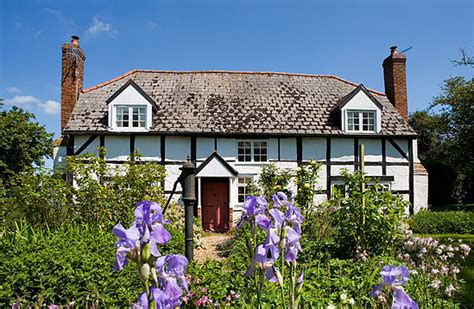 Letting Your Property Englishcountrycottages