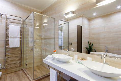 Beleuchtung Für Badezimmer