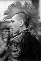From the Archives: A look back at punk rock | From the ...