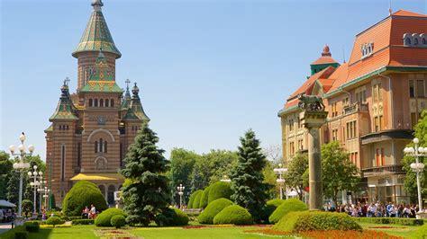 Anunturi Gratuite Targu Jiu - Peste 4 milioane anunturi - OLX.ro