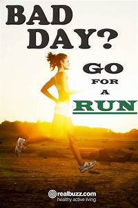 Motivational sports, running and fitness quote ...