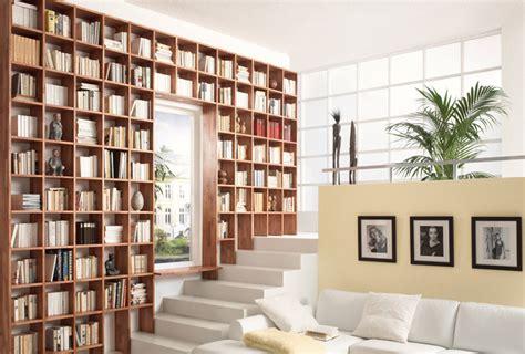 Kreative Bücheraufbewahrung Inspirationen Für Bibliophile
