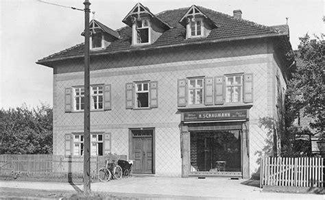 Möbel In Kassel by M 246 Bel Schaumann Wird 100 Branche Boomt Trotz