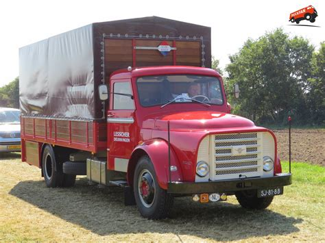 volvo trucks wiki 100 volvo trucks wikipedia volvo trucks casino
